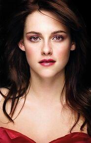 Bella Swan (58)