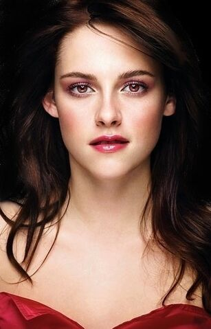 File:Bella Swan (58).jpg