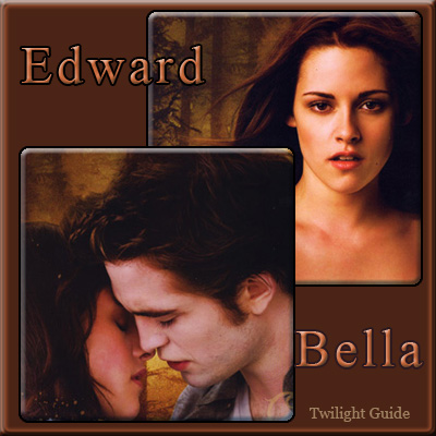 File:Edward-bella-kiss.jpg