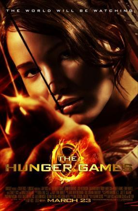 File:Hunger-games-poster-2012.jpg