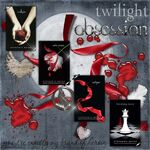 Twilight-obsession