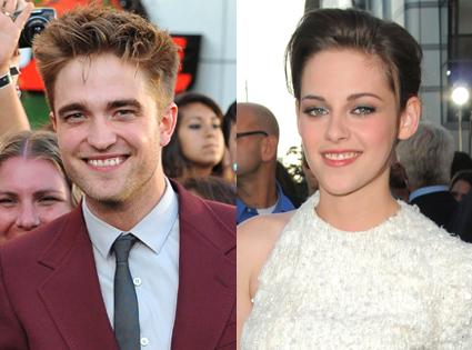 File:Rob&Kristen.jpg