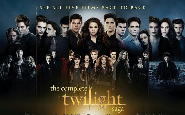 File:The-Complete-Twilight-Saga-Wallpapers-Desktop-Movie.jpg