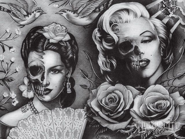 File:0911 lrap 46 z day of the dead art famous women.jpg