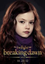 Renesmee-Breaking-Dawn-Part-2