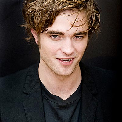 File:Robert Pattinson 16.jpg