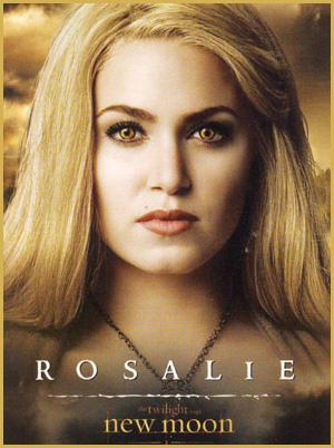 File:Rosalie-card.jpg