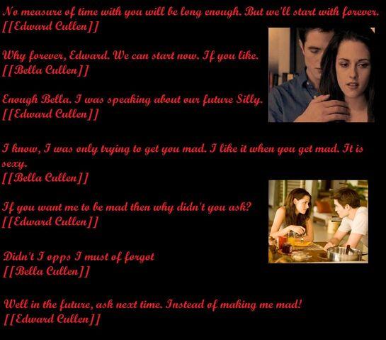 File:Bella like Edward when he gets mad!.jpg