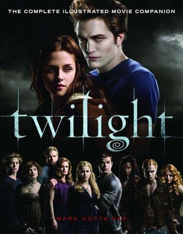 File:Twilight Illustrated Companion.jpg