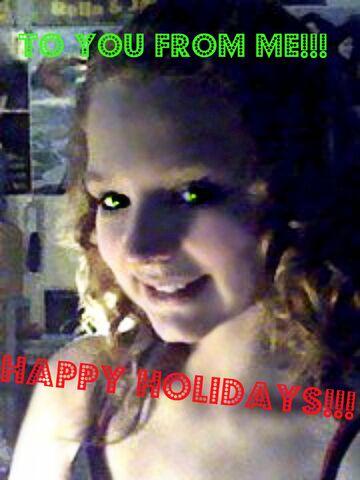File:Christmas picture(picnik).jpg