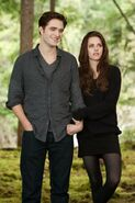 Edward y bella 5