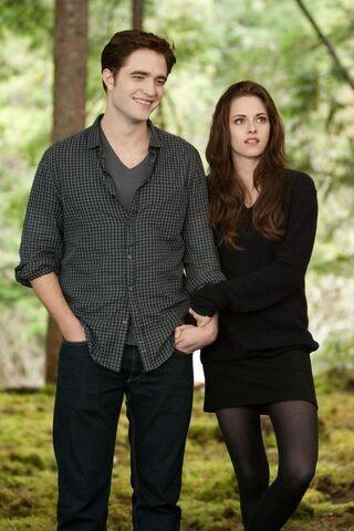 File:Edward y bella 5.jpg