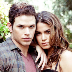 Kellan-and-Nikki-Nylon-Magazine-Photo-Shoot-nikki-reed-and-kellan-lutz-8913234-350-350