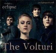 Eclipse volturi 1