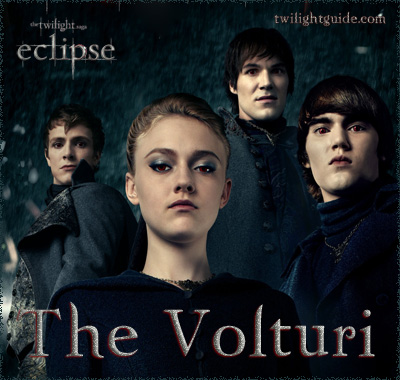 File:Eclipse volturi 1.jpg