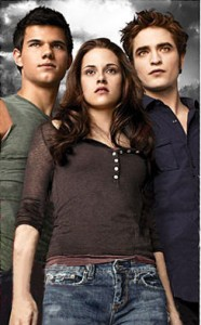 File:186px-Edward, Bella and Jacob 3.jpg