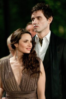 File:212px-Breaking-dawn-stills-05022011-0m9.jpg