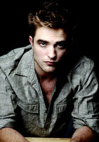 Robert Pattinson 141