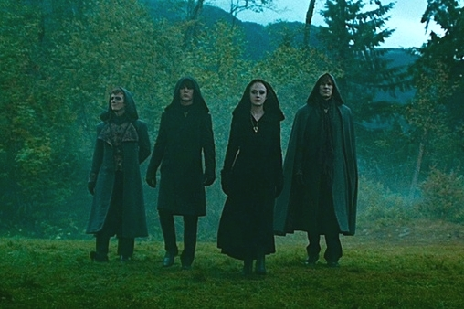 File:Twilight-saga-eclipse-trailer-volturi-1-.jpg