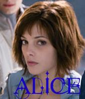Alice-cullen