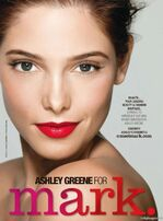 Ashley Greene34