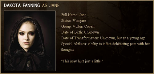 File:New moon jane 1.jpg