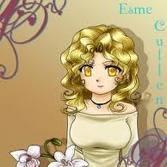 File:Anime138.jpg
