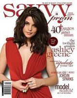 AshleyGreene-002p02