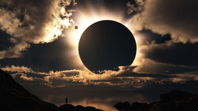 File:Eclipe.jpg