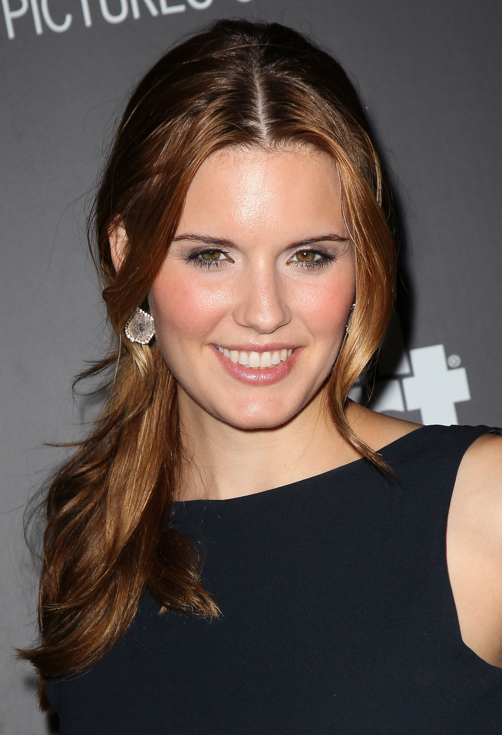 Maggie Grace biography