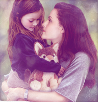 Renesmee.and.bella