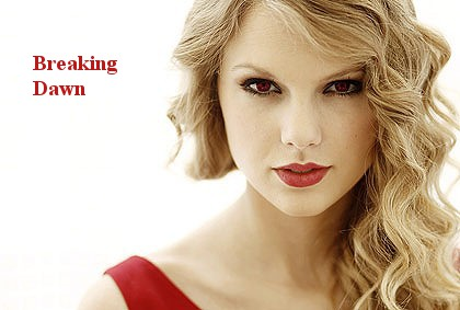 File:Taylorswiftvampire.jpg