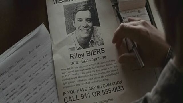 File:Riley Missing.jpg