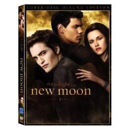File:Twilight Saga New Moon 3 Disc Deluxe Edtion.jpg