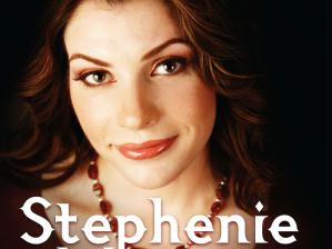 File:7586549.stephenie meyer 224 299.jpg