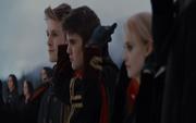 Demetri,Alec/and/Jane