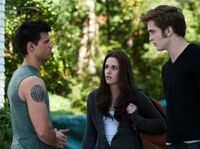 Edward-jacob-bella-eclipse-movie-photos
