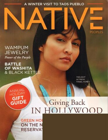 File:Native peoples Magazine.jpg