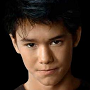 Thumb-Seth Clearwater.png