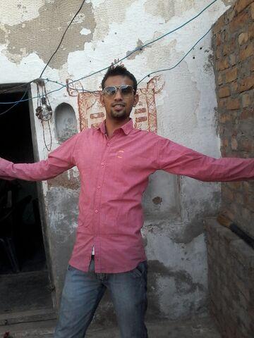 File:Mushtaq ali 9351870110.jpeg
