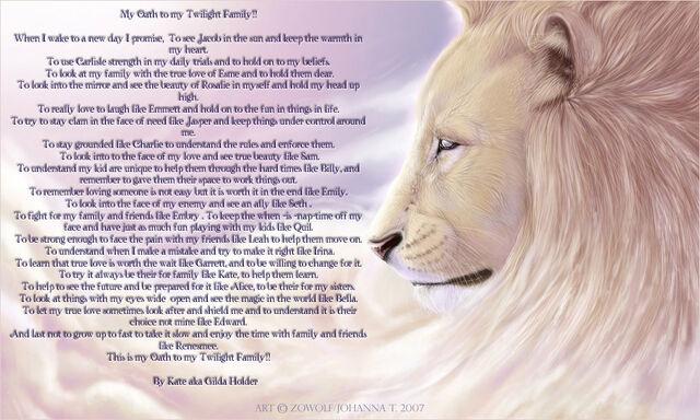 File:Oath.jpg