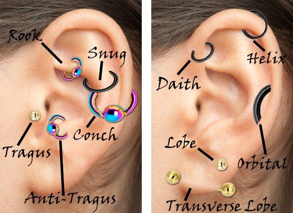 Ear-Piercings1