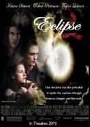 File:131px-Eclipse-movie.jpg