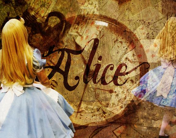 File:Alice of Wonderland.jpg