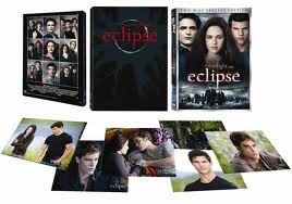 File:DVD eclipse.jpg