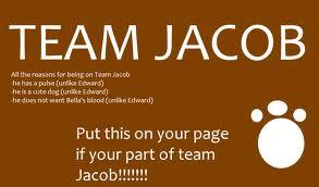 File:ImagesCA6UQSU3-teamjacob.jpg