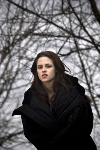 File:Twilight (film) 55.jpg