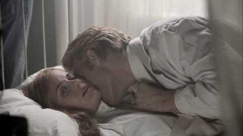 Carlisle And Esme - You And Me