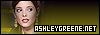 File:Ashleygreenenet.jpg