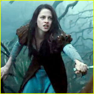 File:Kristen-stewart-swath-tv-spot.jpg